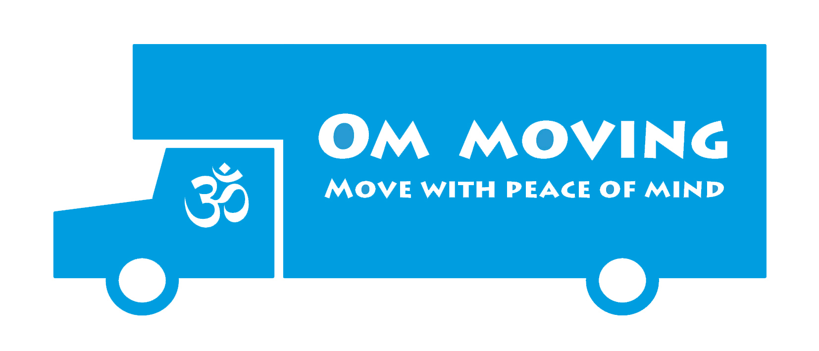Move with peace of mind | New York Movers, Brooklyn Movers, Moving NYC